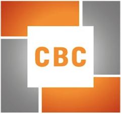logo CBC simple